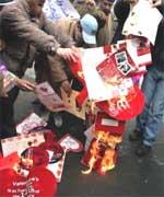 valentine gambar