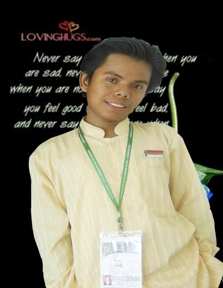 Assyari Abdullah
