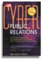 Buku Cyber Public Relations