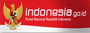 Pemerintah Indoensia
