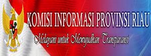 KIP Provinsi Riau